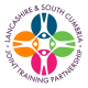 Lancashire Joint Training Partnership